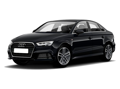 2.0 TFSI GASOLINA SEDAN PERFORMANCE BLACK S-TRONIC