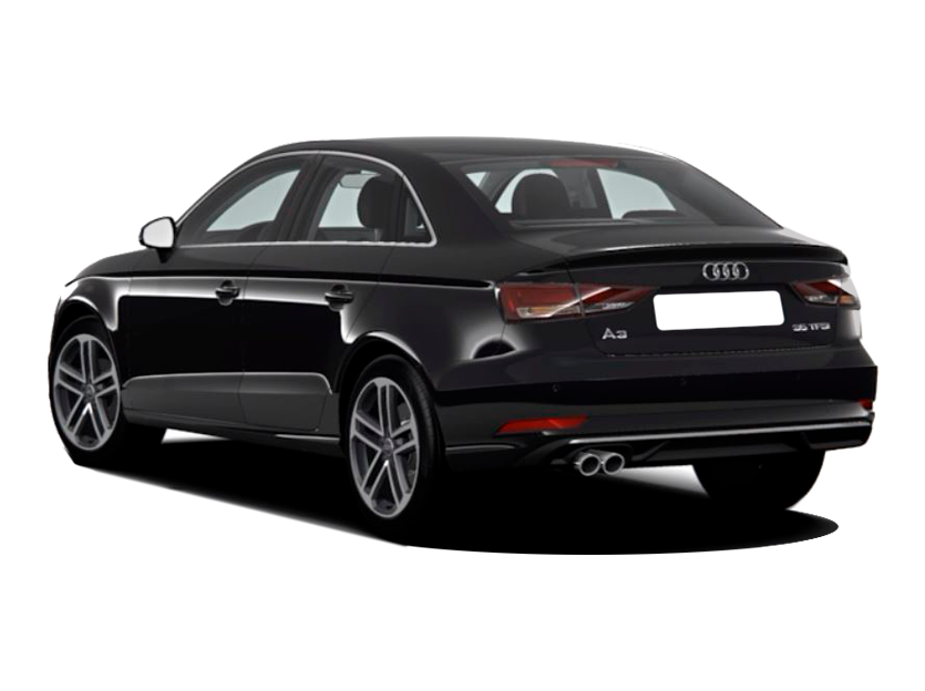 2.0 TFSI GASOLINA SEDAN PERFORMANCE S-TRONIC