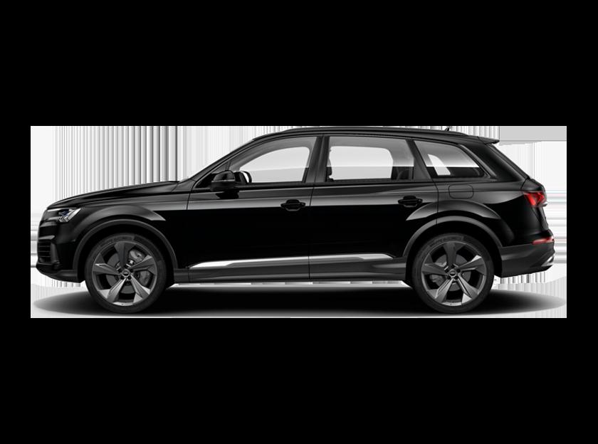 3.0 V6 TDI DIESEL PERFORMANCE BLACK TIPTRONIC