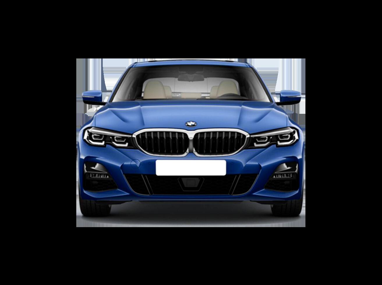 2.0 16V TURBO FLEX M SPORT AUTOMÁTICO