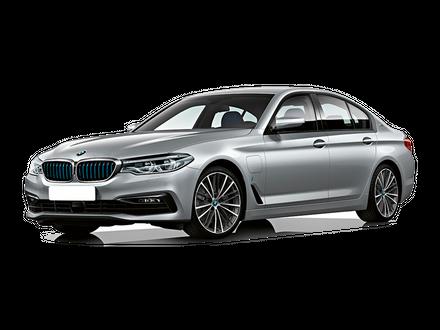 BMW - 530E