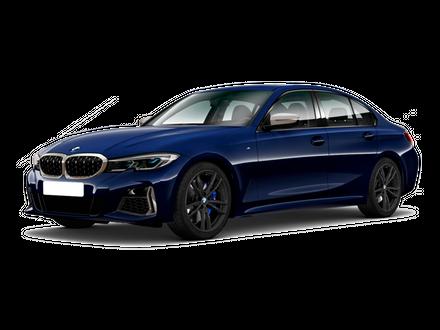 BMW - M 340I