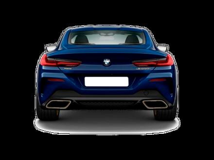 4.4 V8 TWINPOWER GASOLINA XDRIVE STEPTRONIC