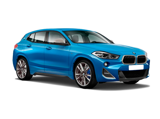 2.0 TWINPOWER GASOLINA M35I XDRIVE STEPTRONIC