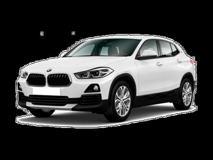 BMW - X2
