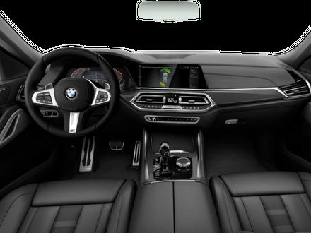 3.0 TWINPOWER GASOLINA XDRIVE40I M SPORT AUTOMÁTICO