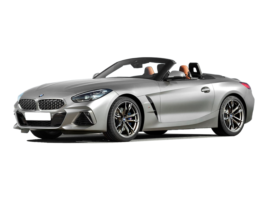 BMW - Z4 - 2.0 TWINPOWER GASOLINA SDRIVE30I M SPORT STEPTRONIC