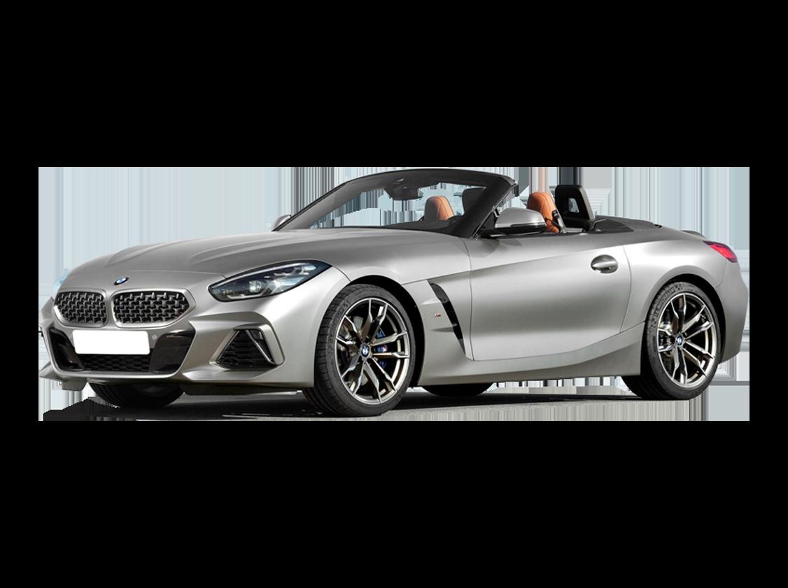 BMW - Z4 - 2.0 TWINPOWER GASOLINA SDRIVE30I M SPORT STEPTRONIC