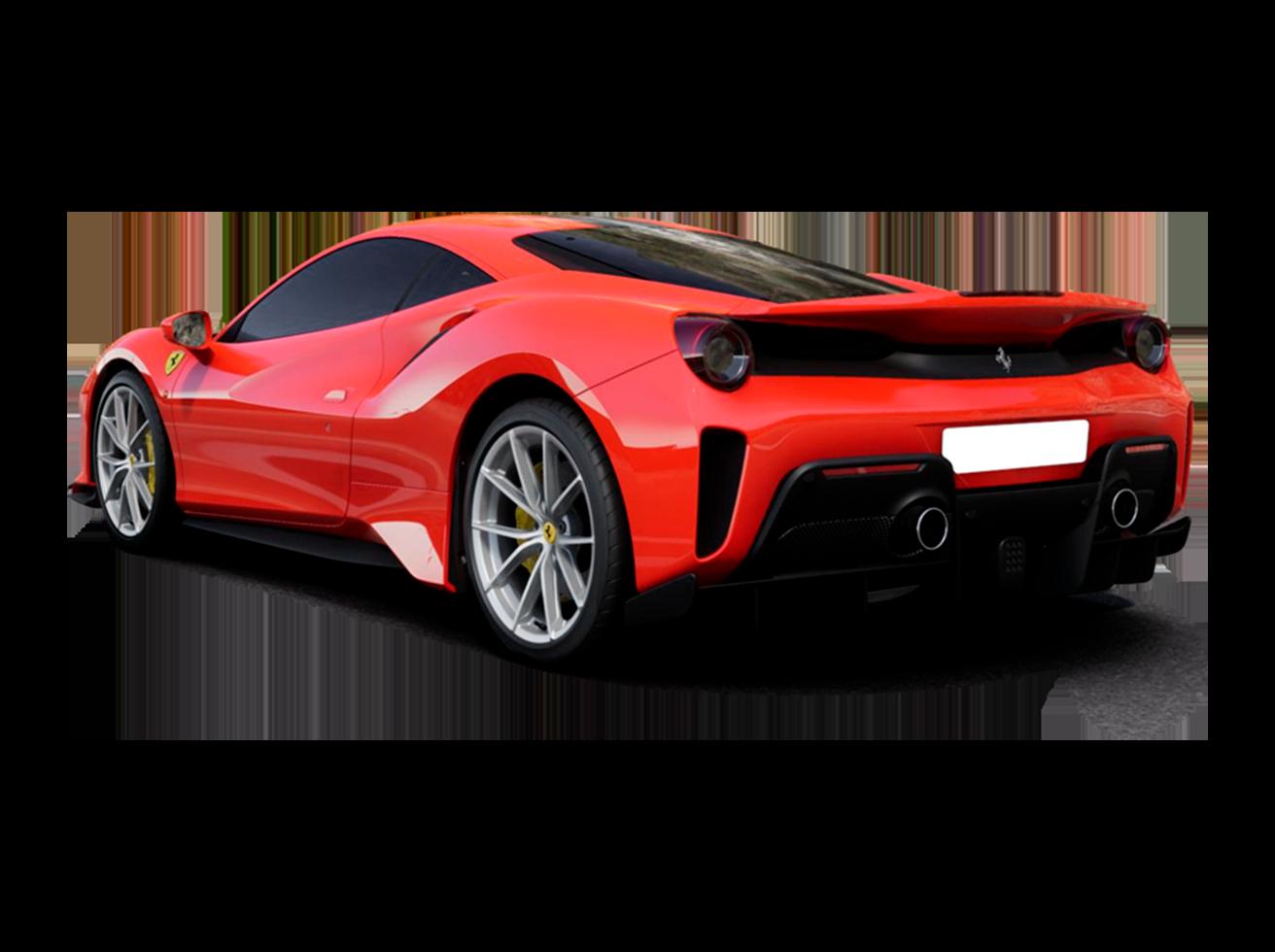 3.9 V8 TURBO GASOLINA F1-DCT