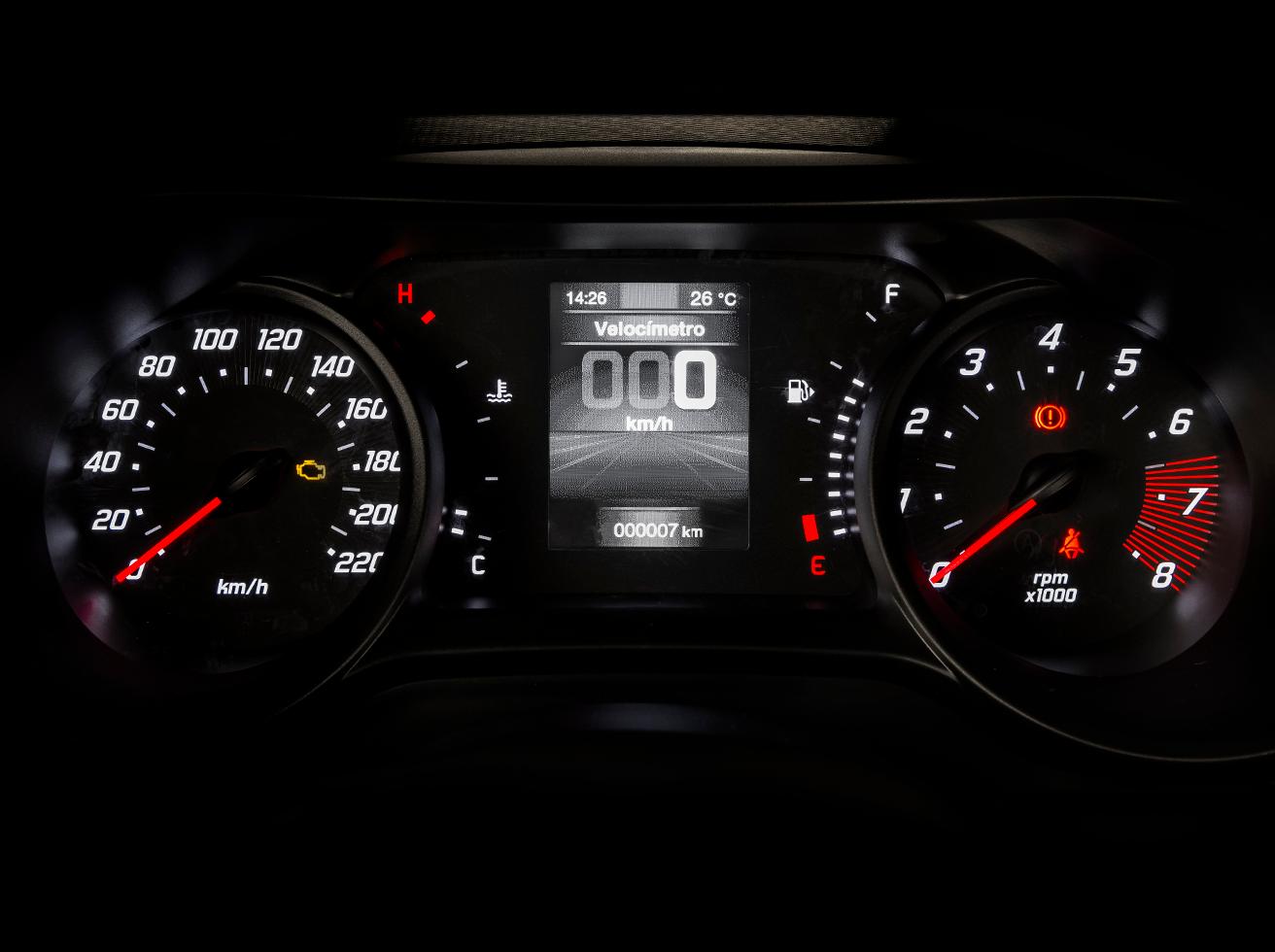 1.0 FIREFLY FLEX DRIVE MANUAL