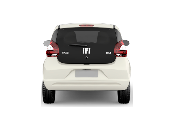 1.0 FIREFLY FLEX DRIVE GSR
