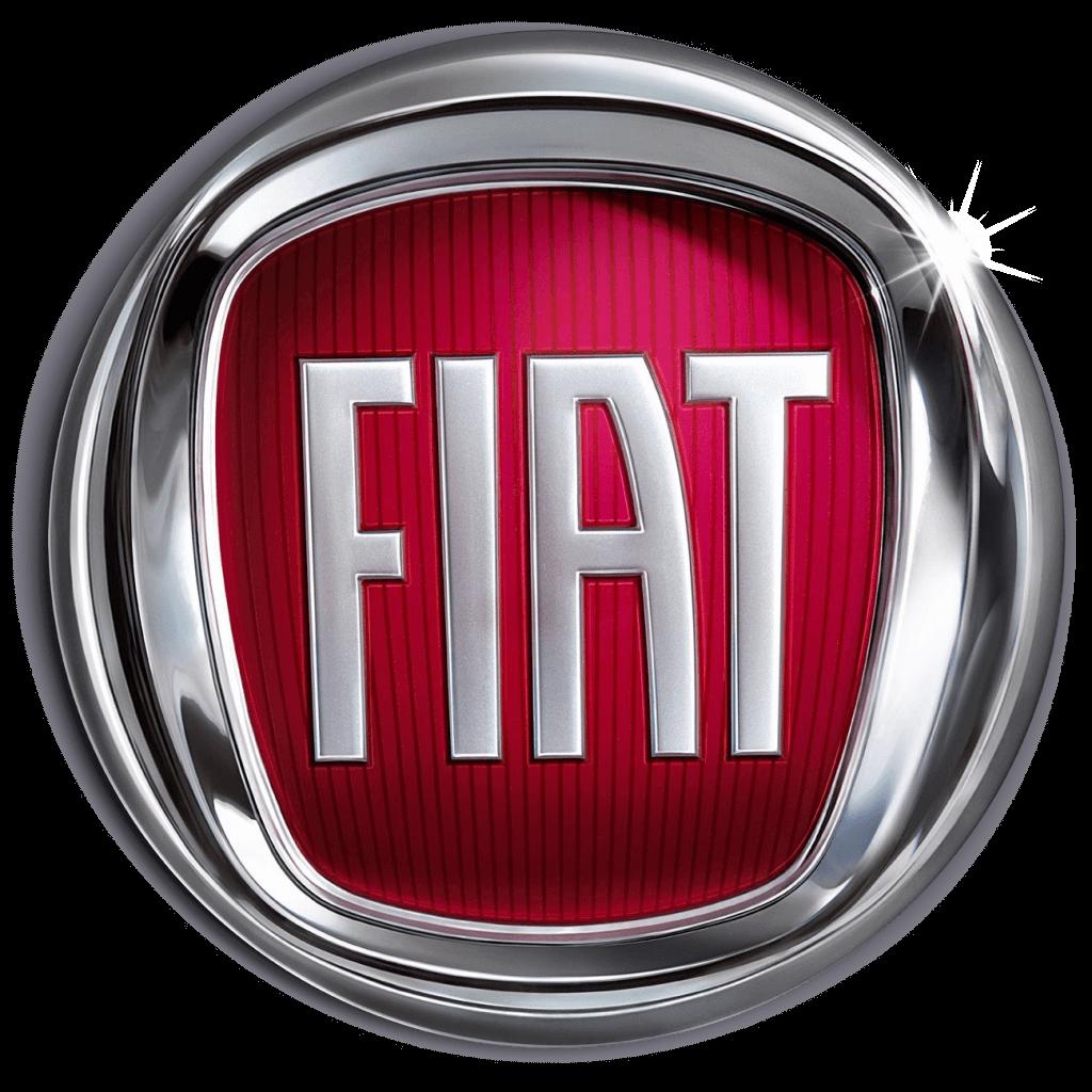 Fiat Logo Pense Carros 5e30870ba9125