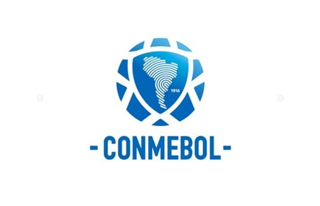 Ford Patrocina Conmebol Libertadores