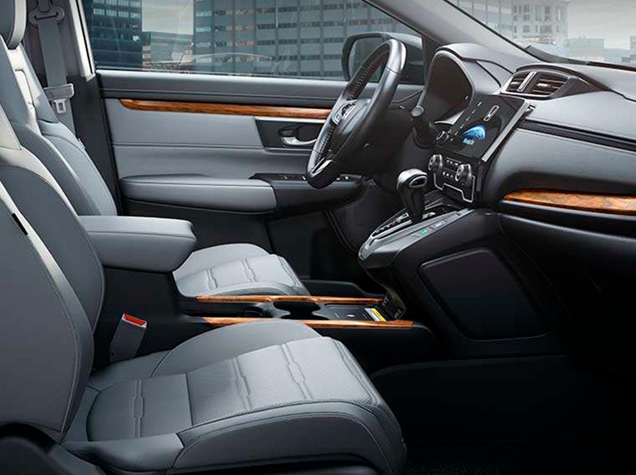 1.5 16V VTC TURBO GASOLINA TOURING AWD CVT