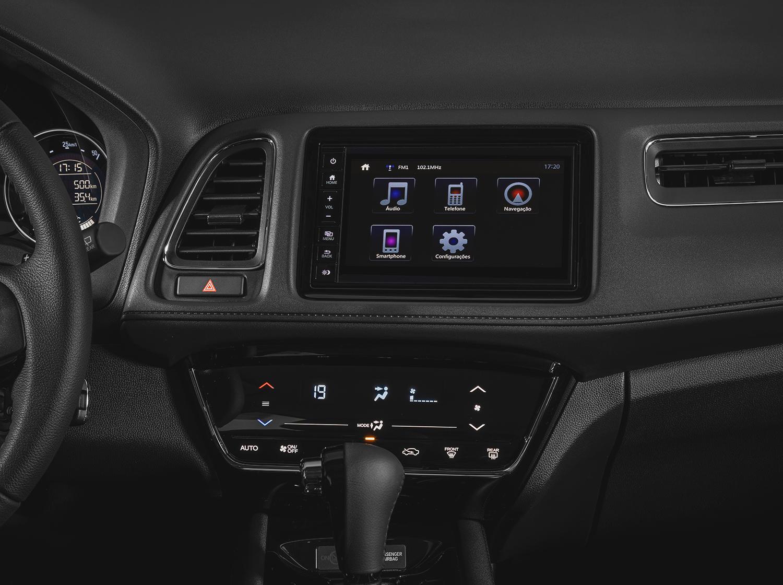 1.8 16V FLEX EXL 4P AUTOMÁTICO