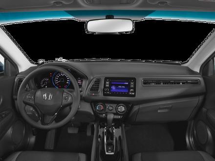 1.8 16V FLEX LX 4P AUTOMÁTICO