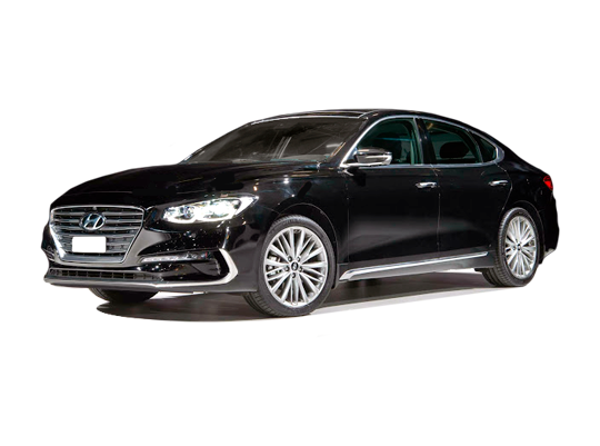 3.0 V6 GDI GASOLINA AUTOMÁTICO