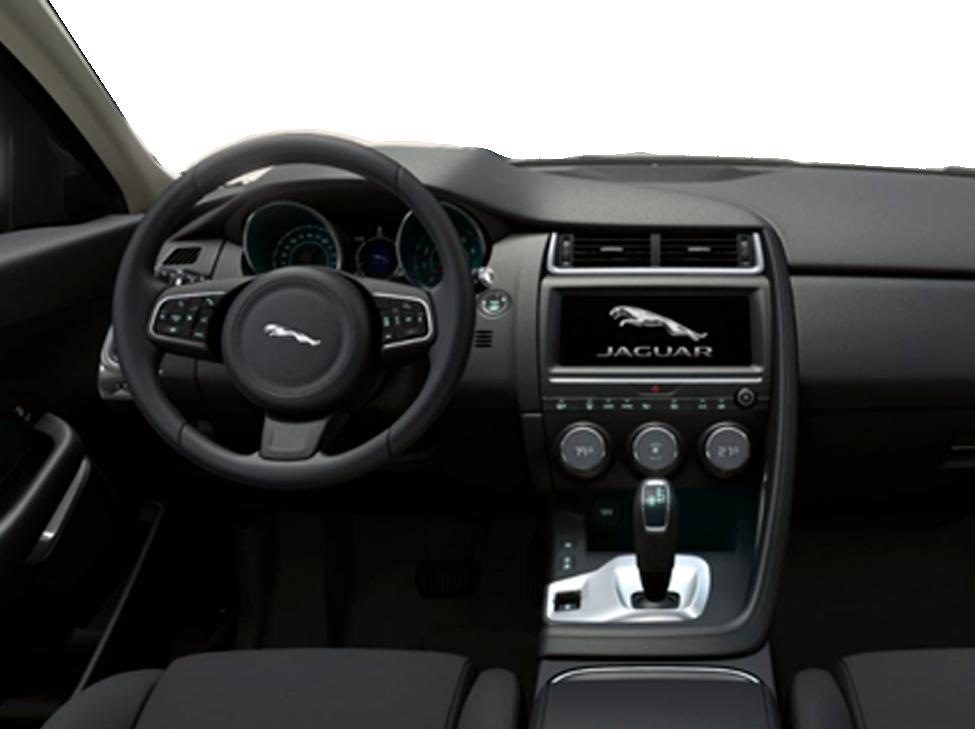 2.0 16V P250 FLEX PURE AWD AUTOMÁTICO