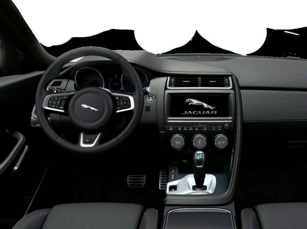 2.0 16V P250 FLEX R-DYNAMIC S AWD AUTOMÁTICO