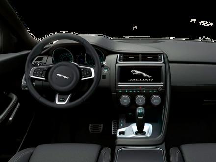 2.0 16V P250 FLEX S AWD AUTOMÁTICO
