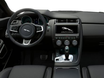 2.0 16V P300 GASOLINA R-DYNAMIC SE AWD AUTOMÁTICO