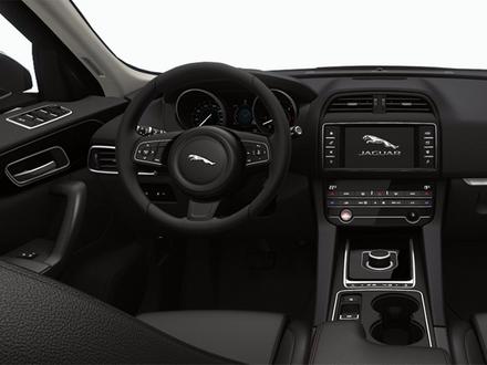 2.0 16V INGENIUM PRESTIGE AWD 4P AUTOMÁTICO
