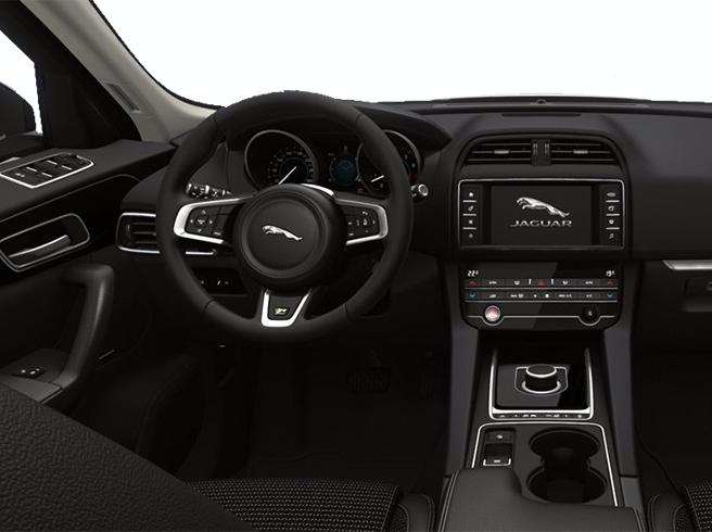 2.0 16V INGENIUM R-SPORT AWD 4P AUTOMÁTICO