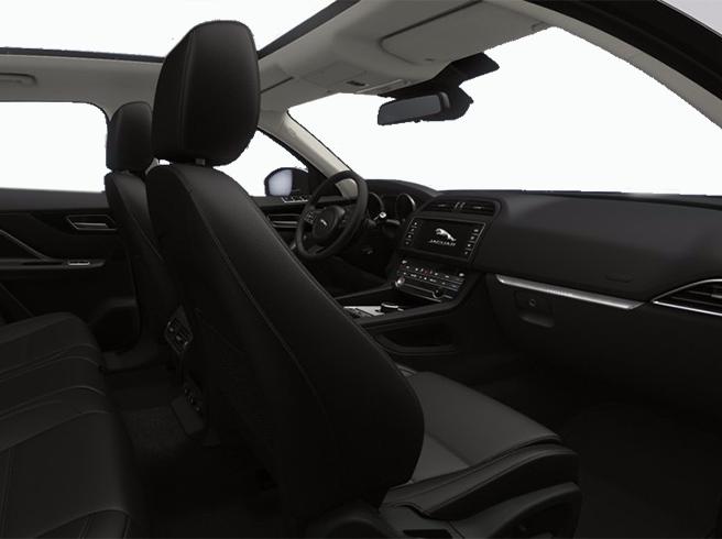 2.0 16V TURBO DIESEL PRESTIGE AWD 4P AUTOMÁTICO