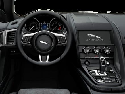 2.0 P300 GASOLINA R-DYNAMIC COUPÉ AUTOMÁTICO