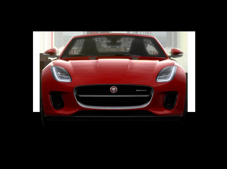 3.0 V6 P380 GASOLINA R-DYNAMIC CABRIO AUTOMÁTICO
