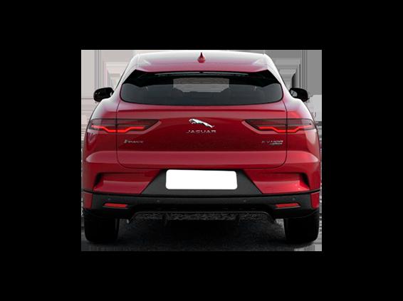 90 KW EV400 HSE AWD ELÉTRICO