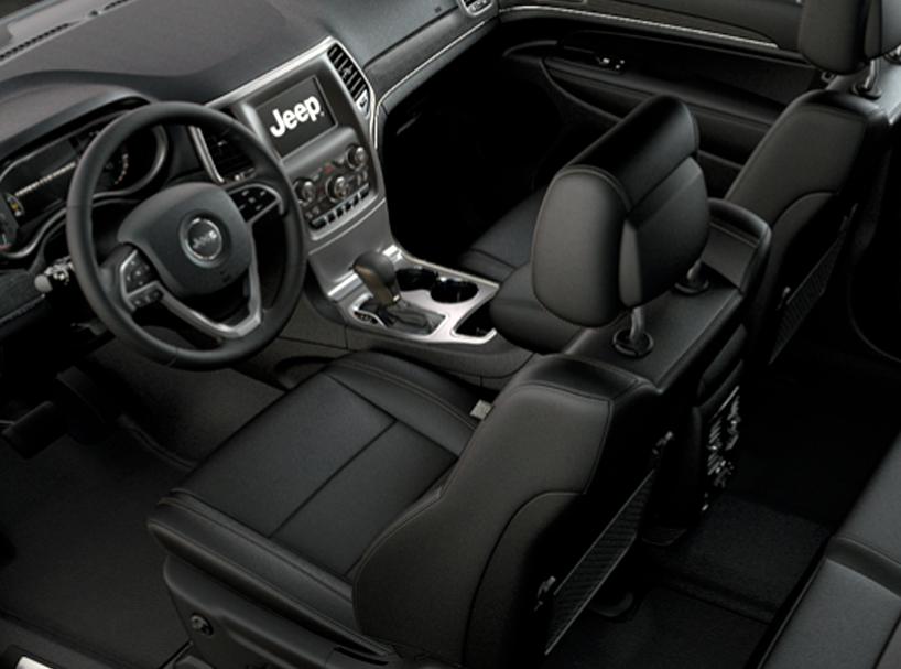 3.0 LIMITED 4X4 V6 24V TURBO DIESEL 4P AUTOMÁTICO