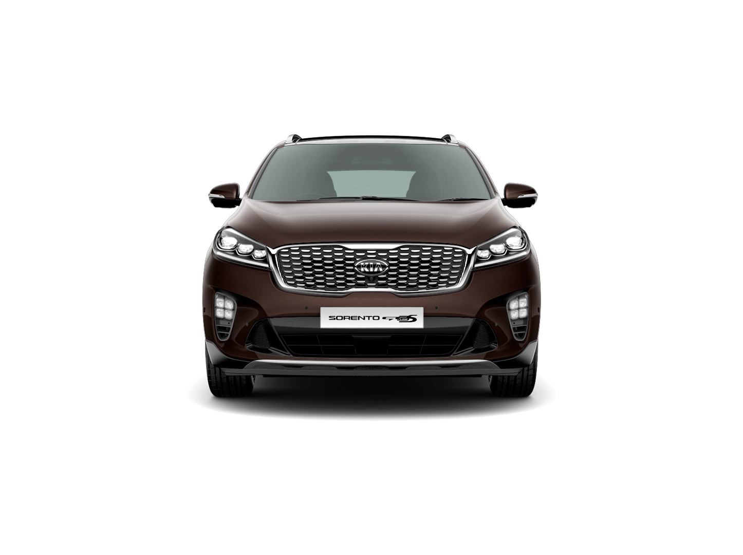 3.5 V6 GASOLINA EX 7L AWD AUTOMATICO