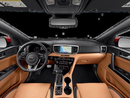 2.0 EX 4X2 16V FLEX 4P AUTOMÁTICO