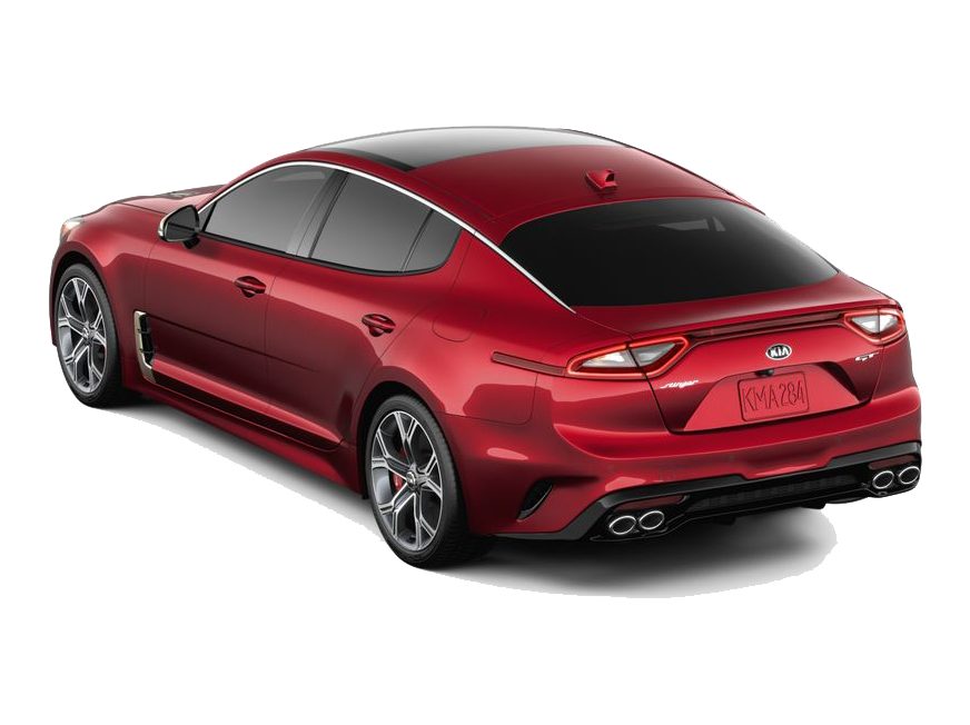 3.3 V6 GDI GASOLINA GT AWD E-SHIFT