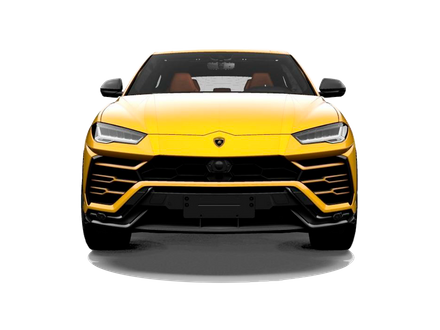 4.0 V8 TURBO GASOLINA AWD AUTOMÁTICO