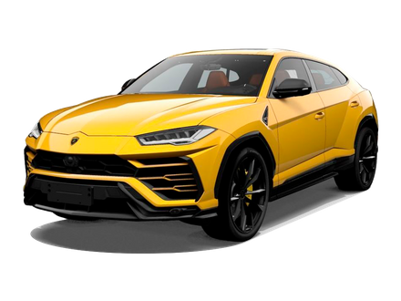 4.0 V8 TURBO GASOLINA LP650-4 AUTOMÁTICO