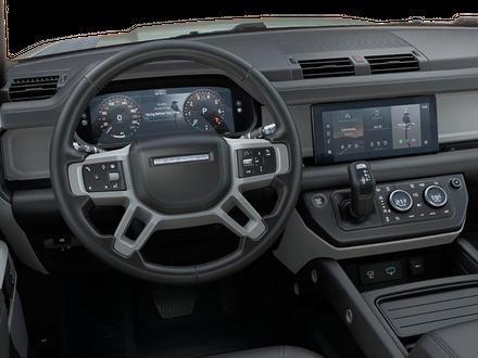 2.0 P300 GASOLINA 110 HSE AWD AUTOMÁTICO