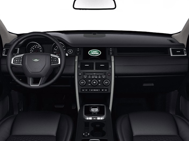 2.0 16V SI4 TURBO FLEX SE 4P AUTOMÁTICO