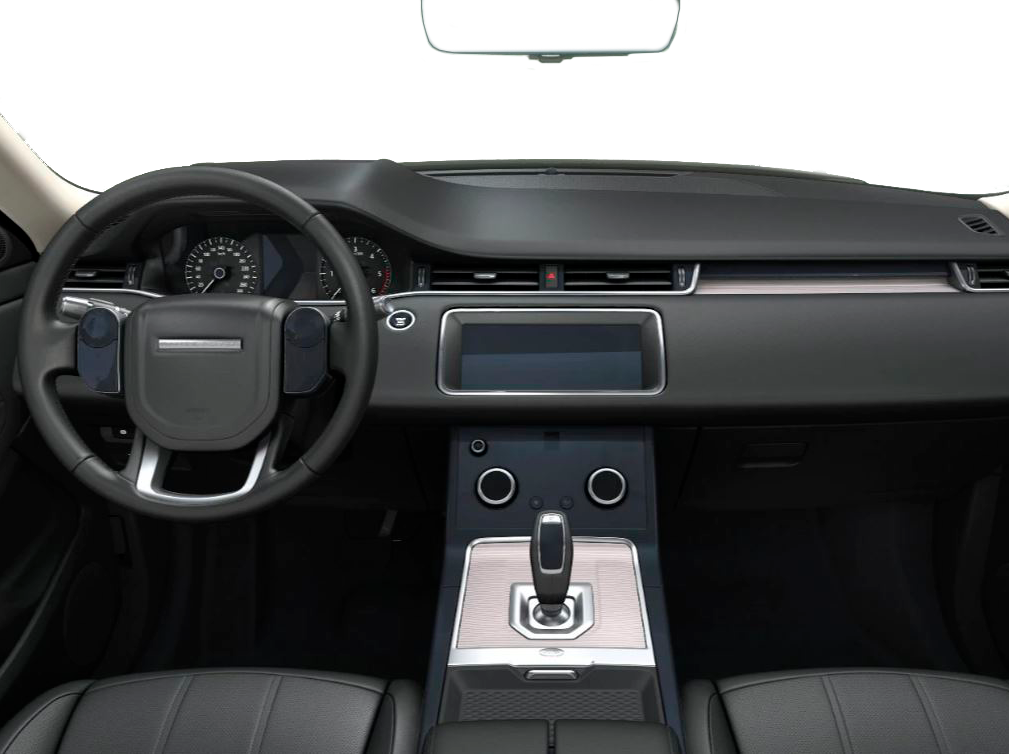 2.0 D180 DIESEL S AWD AUTOMÁTICO