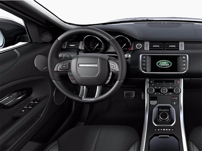2.0 HSE DYNAMIC 4WD 16V FLEX 4P AUTOMÁTICO