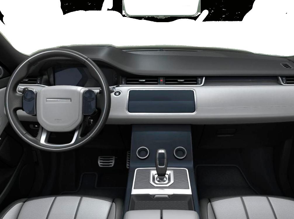 2.0 P250 FLEX FIRST EDITION AWD AUTOMÁTICO