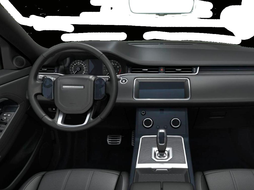 2.0 P250 FLEX R-DYNAMIC S AWD AUTOMÁTICO