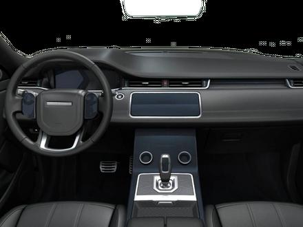 2.0 P250 FLEX R-DYNAMIC SE AWD AUTOMÁTICO