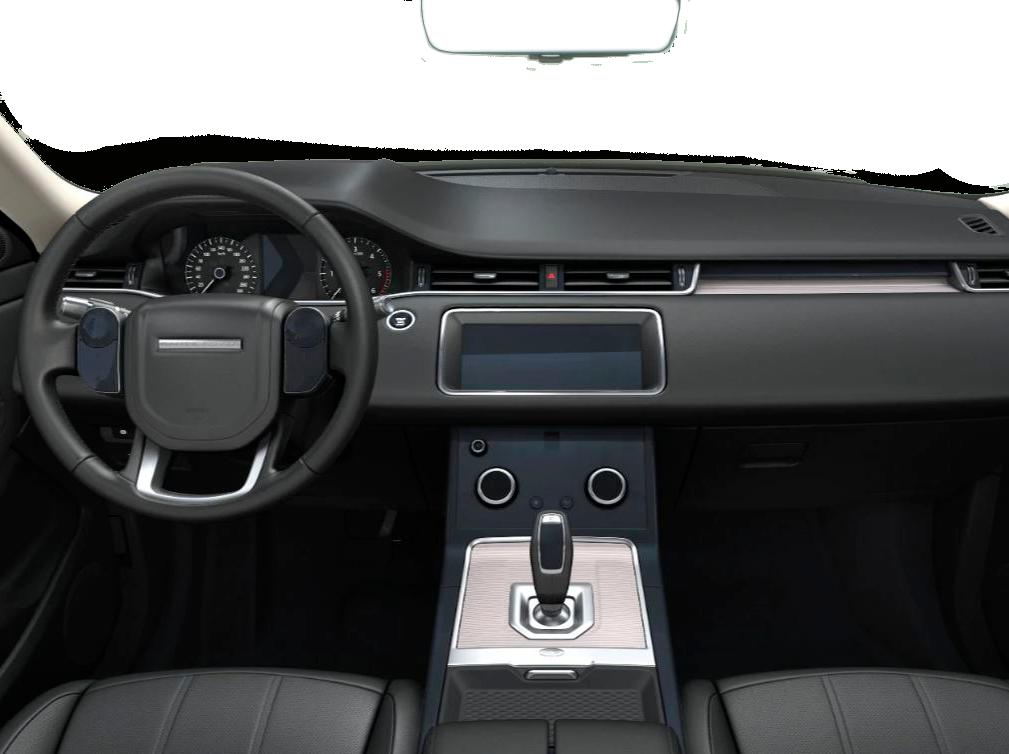 2.0 P250 FLEX S AWD AUTOMÁTICO