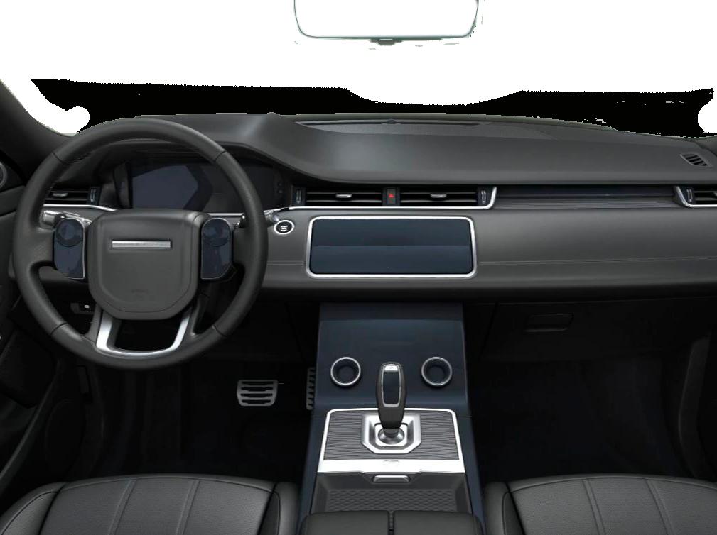 2.0 P300 GASOLINA R-DYNAMIC SE AWD AUTOMÁTICO