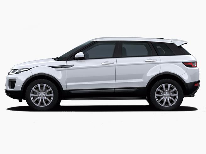 2.0 SE 4WD 16V FLEX 4P AUTOMÁTICO
