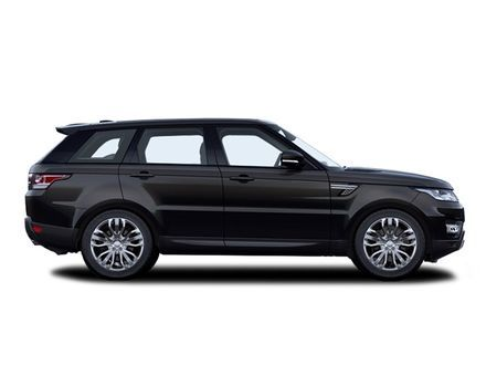 3.0 HSE 4X4 V6 24V TURBO DIESEL 4P AUTOMÁTICO