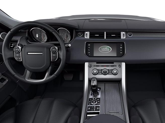 3.0 SE 4X4 V6 24V BITURBO DIESEL 4P AUTOMÁTICO