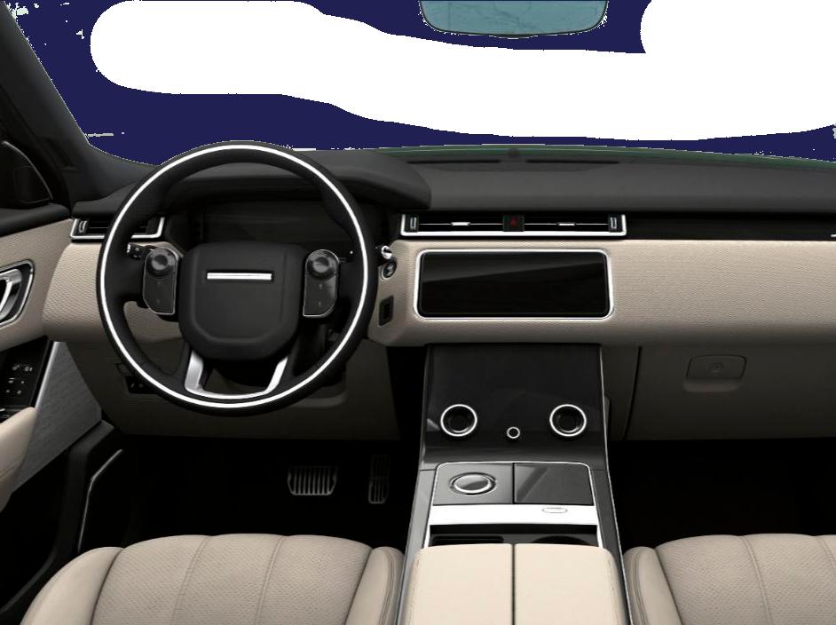 3.0 V6 P380 GASOLINA R-DYNAMIC SE AUTOMÁTICO